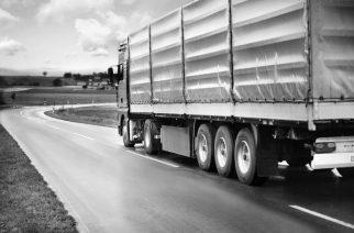 Continental discute a importância da gestão dos pneus das frotas