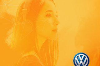 Volkswagen do Brasil abre inscrições para o Programa de Estágio 2019