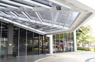 DWIH São Paulo abre portas para quem quer estudar e pesquisar na Alemanha