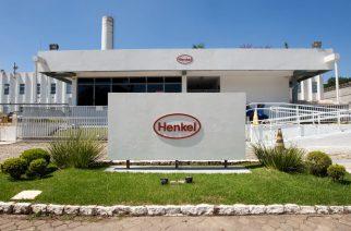 Henkel realiza último webinar do ano