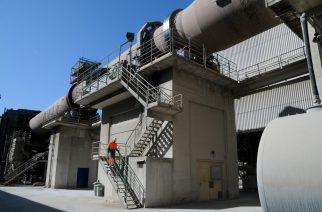 Projeto de Eficiência Energética da Klüber Lubrication rende benefícios econômicos