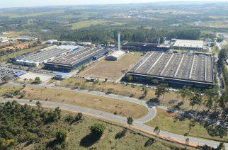 Novo Centro de Competência da ZF América do Sul desenvolverá eixos off road para mercados globais