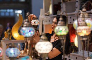 Feira Bazaar Berlin registra recorde de novos visitantes