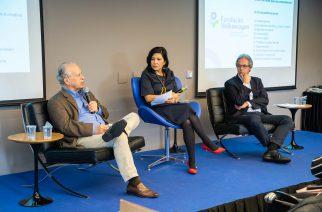 Fundação Volkswagen realiza a 1ª Jornada do Conhecimento, voltada à BNCC