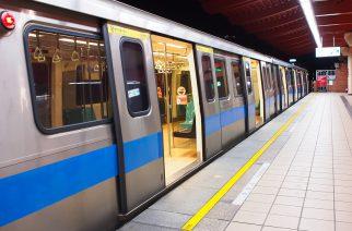 Câmara divulga estudo sobre Mobilidade Urbana Sustentável no Brasil