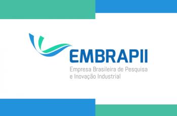 Foto: Divulgação Embrapii