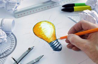 A influência do Design Gráfico no empresariado alemão