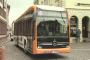 Ônibus urbanos elétricos eCitaro da Mercedes-Benz chegam a Heidelberg e Mannheim