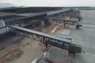 Foto: Divulgação Floripa Airport