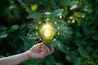 Em parceria com a Câmara Brasil-Alemanha, FECAP lança pós-graduação em Gestão de Energia