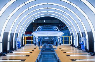 Como proteger um veículo da corrosão?