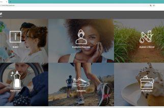 BASF implementa plataforma de comércio digital com soluções para diversas indústrias