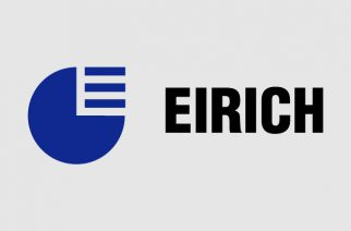 Eirich participa do VIII Abisolo Fórum e Exposição