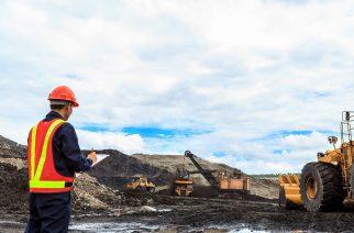 Barragens de rejeito e os desafios de uma mineração sustentável  são temas da 4ª Conferência Brasil-Alemanha de Mineração