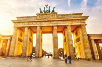 Evento no Rio de Janeiro apresenta Bolsa de estudo na Alemanha para futuros líderes