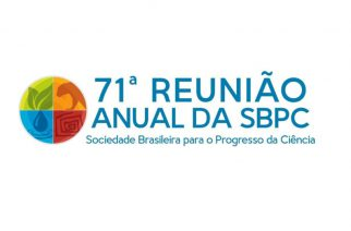 Foto: Divulgação - DWIH