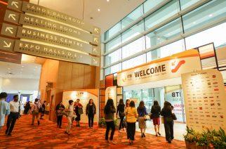 Feira ITB Asia apresenta novo Buyers Elite Partner Programme