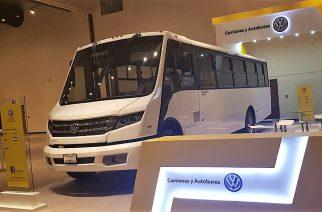 Foto: Divulgação Volkswagen