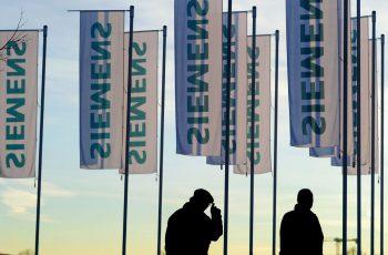 Foto: Divulgção - Siemens