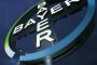 Segundo trimestre de 2019: Bayer de volta aos trilhos em negócios operacionais
