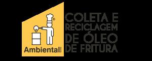 Ambiental Santos é pioneira na coleta de reciclagem de óleo