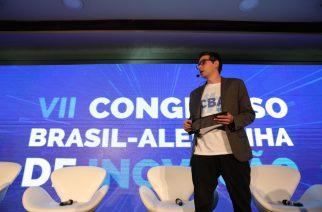 CBAI 2019: Segundo dia de Congresso discute mobilidade urbana e inovação na educação