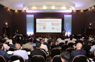 Experts alemães apresentam tecnologias em Conferência de Biogás, Cogeração eTrigeração