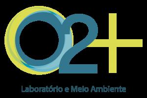 O2+ entra para o quadro da AHK Paraná