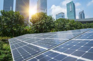 Mudança regulatória na geração distribuída solar fotovoltaica é prematura no Brasil, alerta ABSOLAR