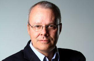 """Alexander Baer ministra 2ª edição do workshop """"Marketing Pessoal 5.0 vai alavancar sua carreira e negócios"""""""