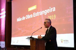 Câmara Brasil-Alemanha promove painel com autoridades para discutir mão de obra estrangeira no Brasil