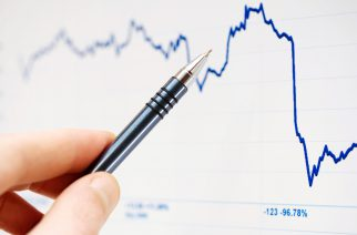 Continental: desempenho operacional sólido em ambiente de mercado frágil