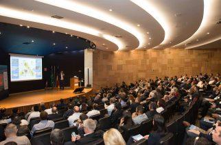 Próxima edição da Conferência Brasil-Alemanha de Mineração já tem data: 24 de junho de 2020