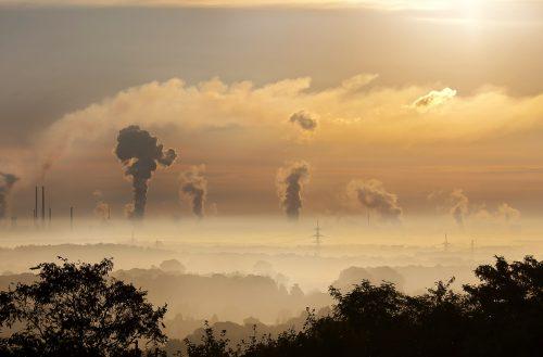 Voith se tornará mundialmente neutra em carbono a partir de 2022
