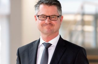 Marco Swoboda será o novo CFO da Henkel