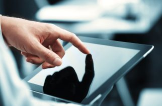 Senai inicia desenvolvimento de três projetos com a Bosch