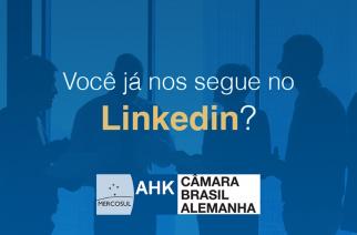 Imagem: Divulgação AHK Paraná.