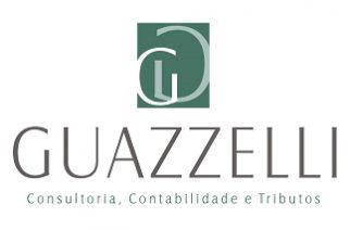 Imagem: Divulgação / Guazzelli.
