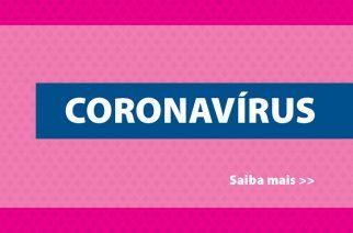 Câmara Brasil-Alemanha de São Paulo apoia empresariado alemão no combate ao Coronavírus