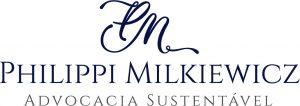 Philippi Milkiewickz Sociedade de Advogados filia-se à AHK Paraná