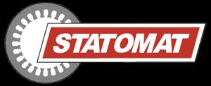 Statomat completa 45 anos atenta ao mercado de motores  elétricos veiculares