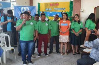 Foto: Divulgação / Aldeias Infantis SOS Brasil