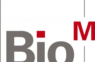 Plataforma científica BioM contra Covid-19