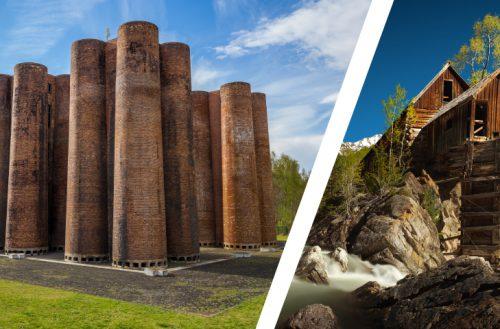 Conferência Brasil-Alemanha de Mineração e Recursos Minerais: palestrantes discutem sustentabilidade