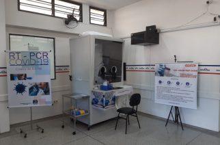Foto: Divulgação / Hydac.