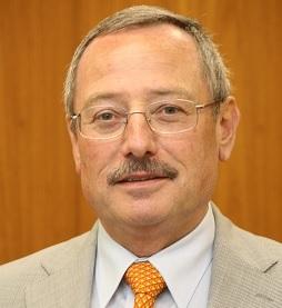 Edgar Horny assume a presidência da VDI-Brasil