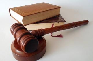 Escritório de advocacia lidera ranking para M&A