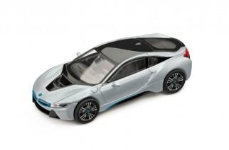 BMW Group lança miniaturas colecionáveis