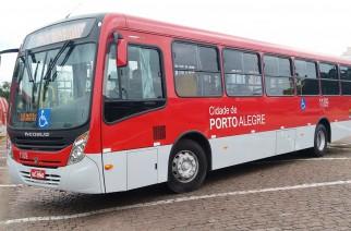 Ônibus Volkswagen potencializa mobilidade pública