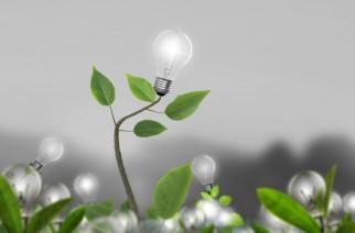 WEG implanta solução de eficiência energética